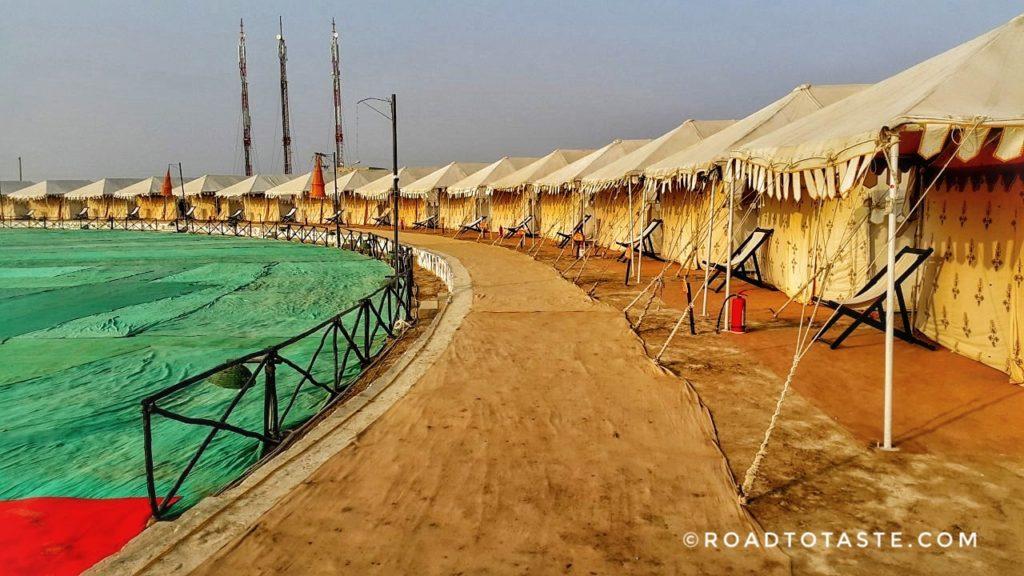 dhordo-tent-city-e1422277415519-01